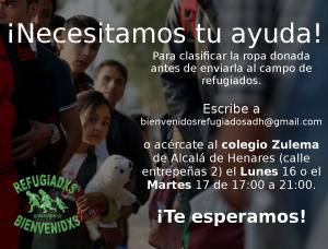 cartel_voluntarios_20151115