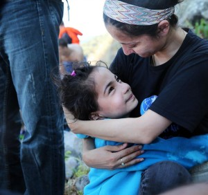 foto_niña_refugiados