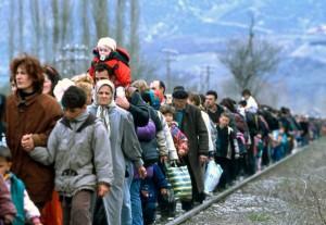 refugiados_fila