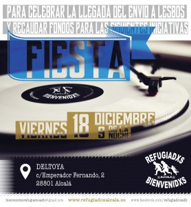 OK_cartel_fiesta_refus_18dic