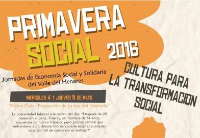 Festival Solidario por los Refugiados en la Sala Margarita Xirgú